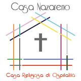 Casa Nazareno